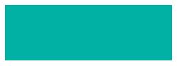 Nacelim Logo